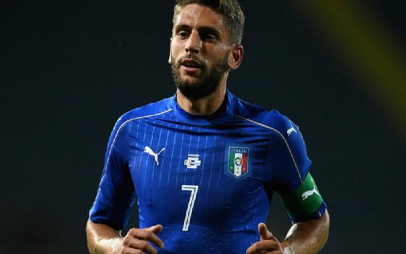 Roma, per Berardi il Sassuolo chiede 50 milioni di euro