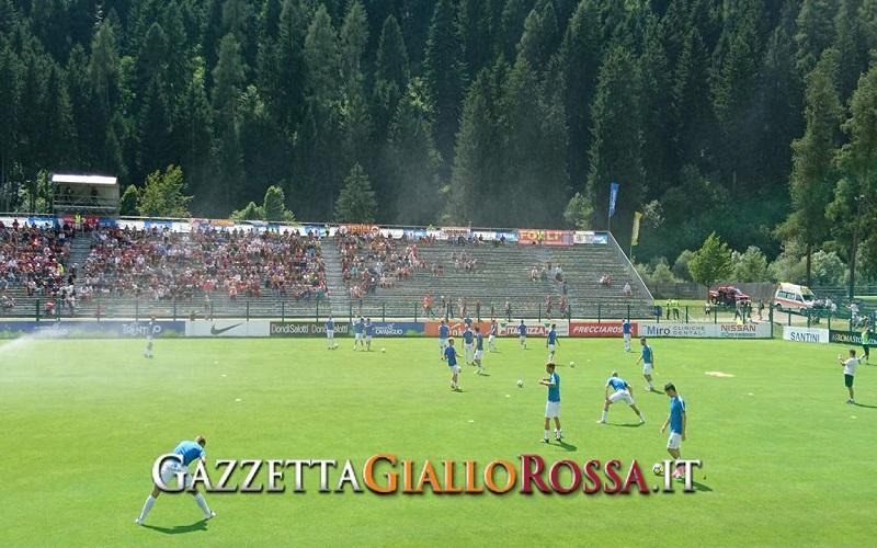 Calciomercato Inter ultimissime, assalto a Nainggolan: ecco l'offerta alla Roma