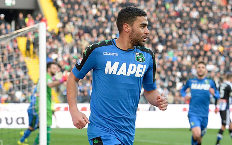 Calciomercato Roma, Monchi 'apre' a Nastasic: