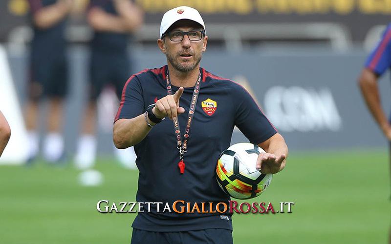 Nainggolan pronto a dire addio alla Roma: si riapre la pista Juve?