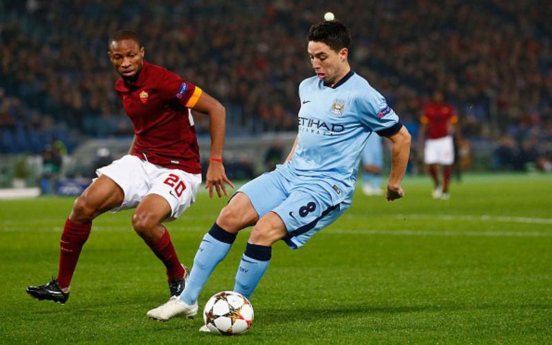 Cengiz Ünder entra e incanta: Roma-Tottenham 3-2