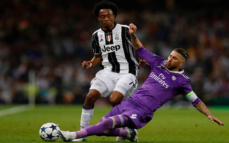 Calciomercato Roma, svolta nell'affare Mahrez: niente accordo, salta tutto!