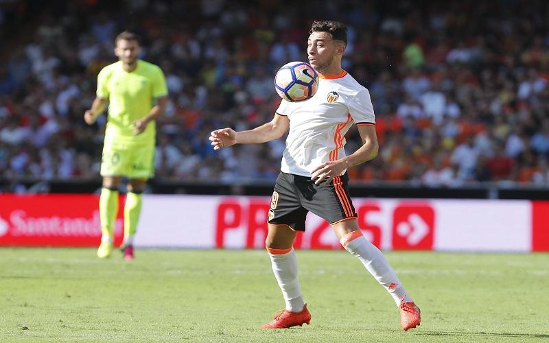 Mercato Roma, Munir vuole i Giallorossi: il Barça chiede 15 milioni