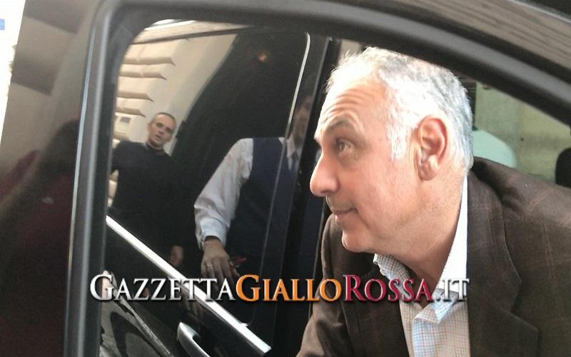 Totti allenatore, arriva la svolta: il comunicato dell'AIC