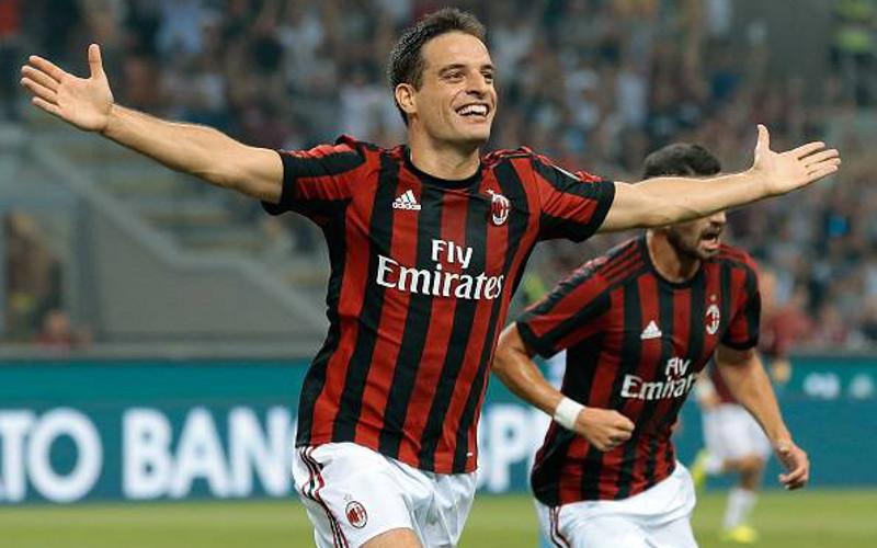 Milan-Roma, contatto Raiola-Monchi per Bonaventura: la situazione