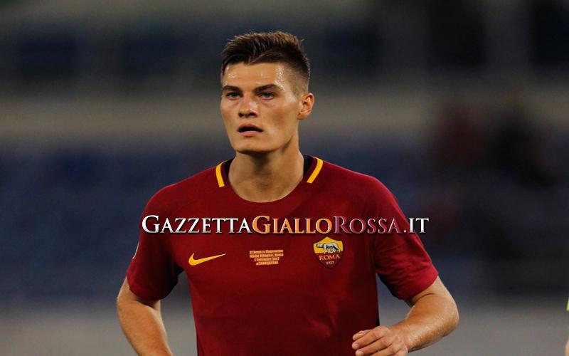 Rischio Rinvio per Sampdoria Roma - Le ultime da Genova