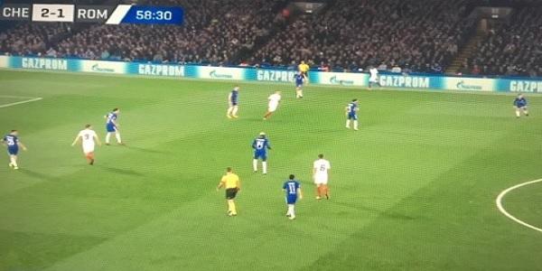 Chelsea, sospiro di sollievo contro il Watford