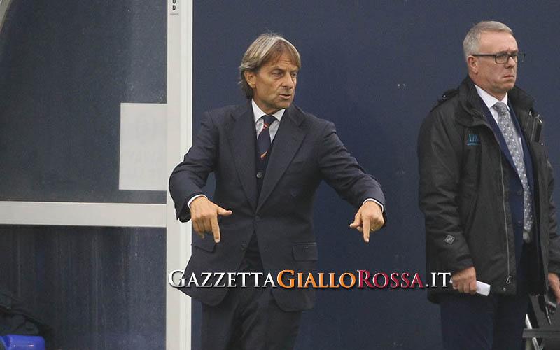 Primavera, Napoli-Sassuolo 4-1: secondo successo consecutivo per gli azzurrini