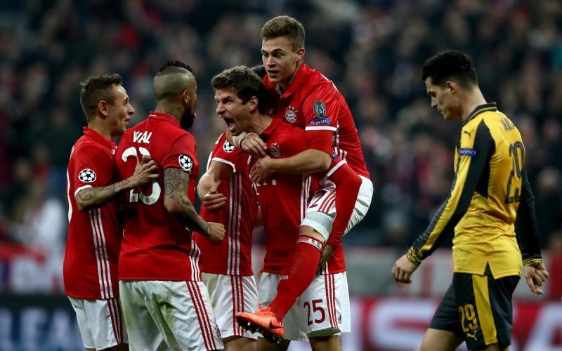 Bayern Monaco, un ex Barça candidato alla panchina