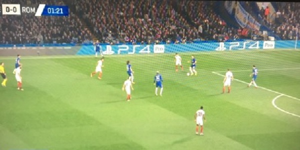Premier League LIVE: Chelsea-Watford 4-2 in rimonta! Pereyra gol poi esce