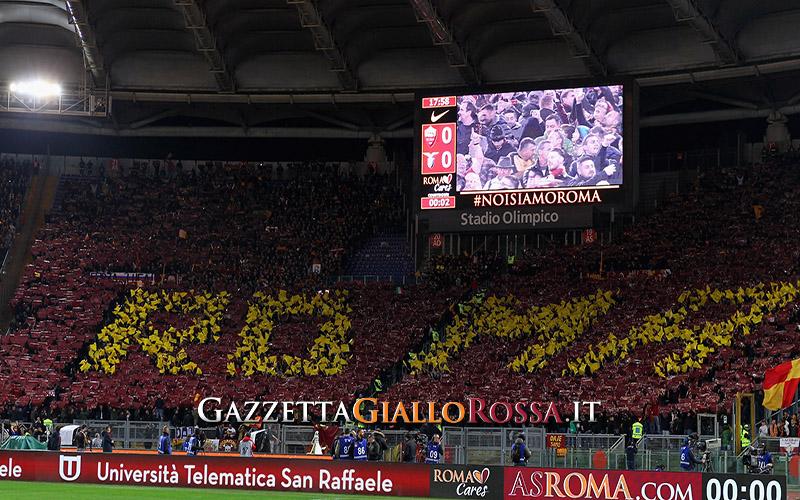 Ammenda al Napoli e 6 squalificati, queste le decisioni del Giudice Sportivo