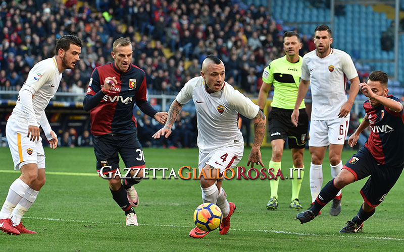 Squalificati Serie A: una sola giornata per Immobile