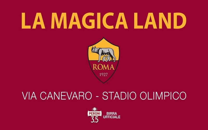 Roma - Milan: cronaca diretta, risultato in tempo reale