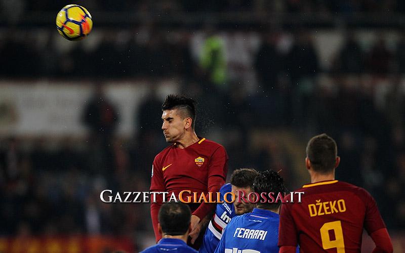 Inter, inserimento per Pellegrini: lo vuole Spalletti, ecco il costo
