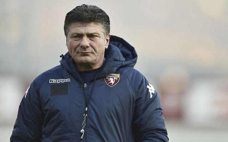 Roma-Torino, Mazzarri: