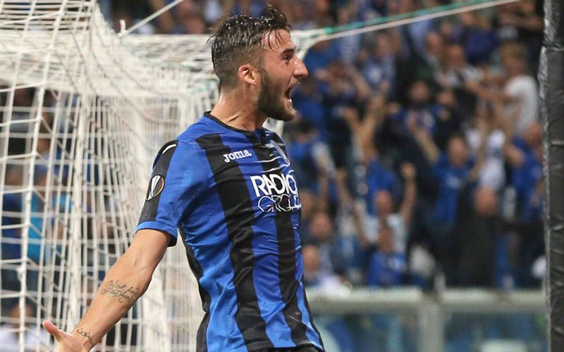 Calciomercato Roma, Cristante è vicino: sorpassata la Juventus