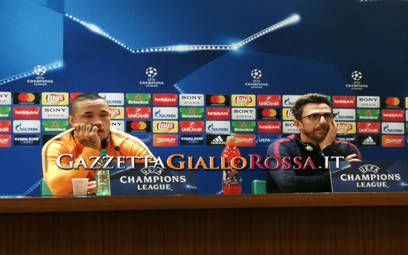 Calciomercato, Sabatini rivela: