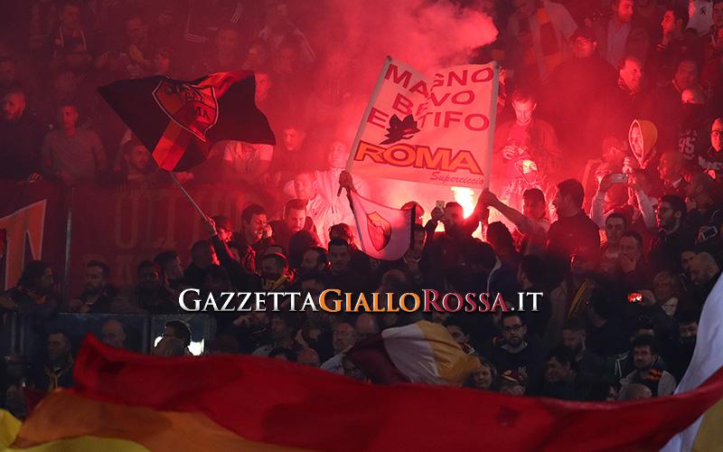 Champions League, semifinali: la Roma incontrerà il Liverpool. L'andata ad Anfield