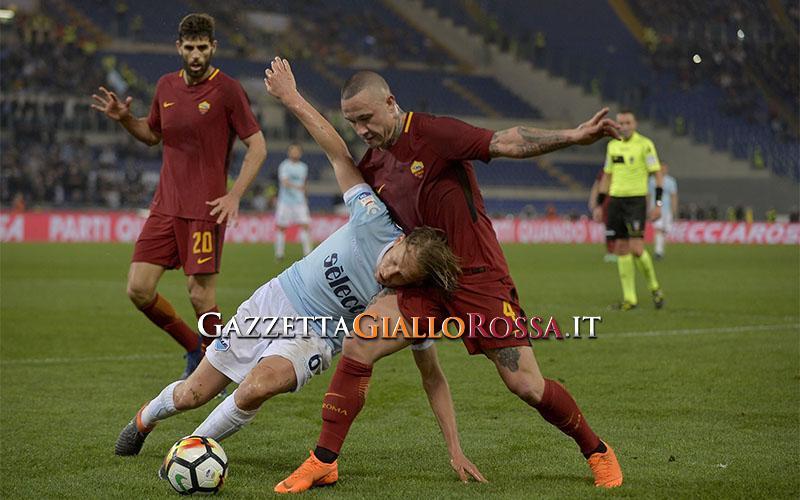 Inter-Cagliari, i convocati di Lopez: due assenze pesanti per i sardi