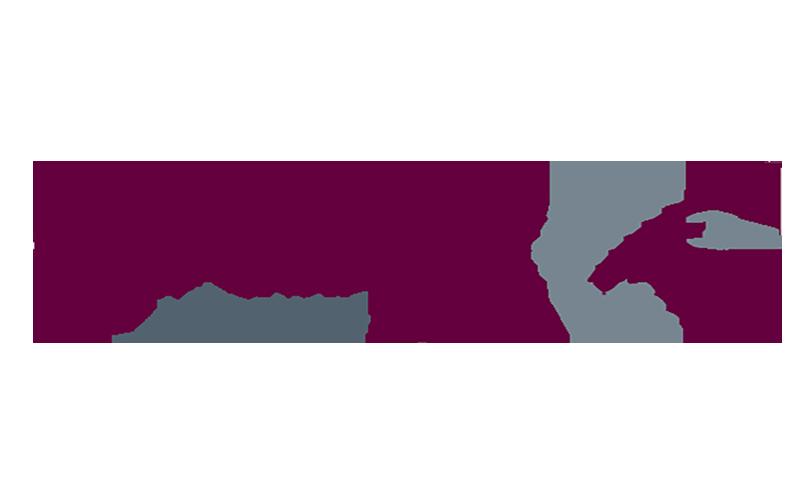 Roma, Qatar Airways nuovo main sponsor. Pallotta:
