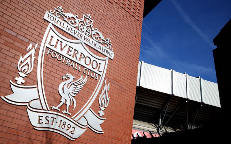 Roma-Liverpool, ecco le linee guida del club giallorosso per i tifosi Reds