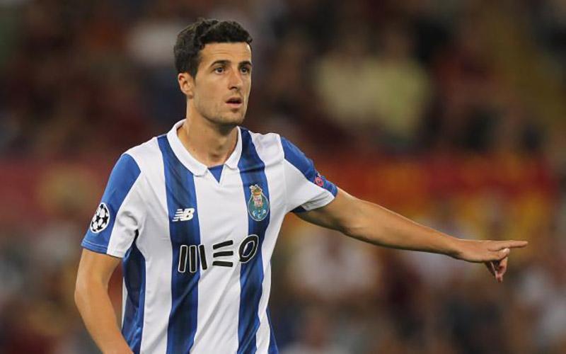 Calciomercato Roma, trattativa avanzata con Ivan Marcano: i dettagli