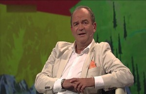 Herbert Prohaska, 61 anni