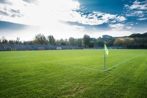 Stadio Tre Fontane (foto as roma)