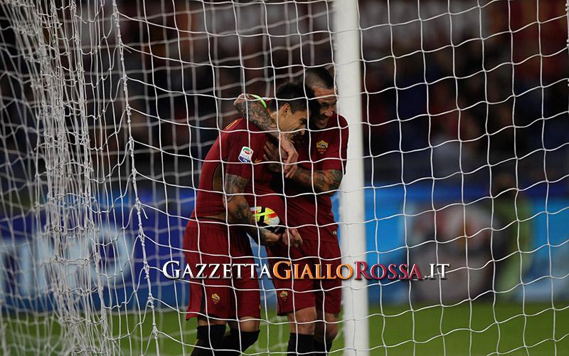 gol Perotti