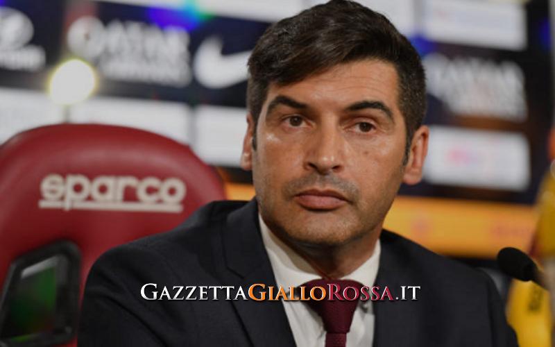 Calciomercato Roma, Icardi Juve: bocciatura pesante